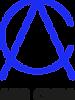 Logo_Blau+Text_300dpi.png