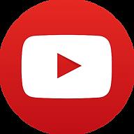 1200px-YouTube_play_button_circular_(201