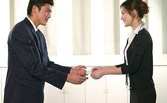 Mysite vietnamese business etiquette m4hsunfo