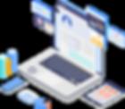 3d-website-hub-cybill.png