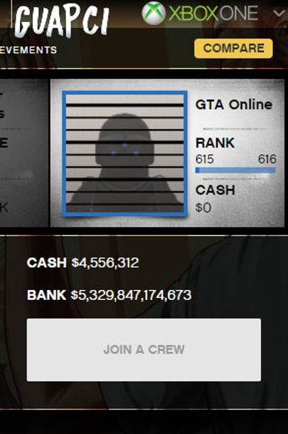 gta 5 online modded accounts ps4 xb1 ps5 xbx xbs next gen accounts next generation