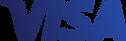 visa-logo (2).png