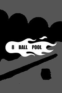 8-ball-pool.jpg