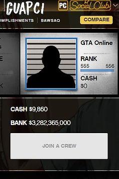 gta 5 online modded accounts ps4 xb1