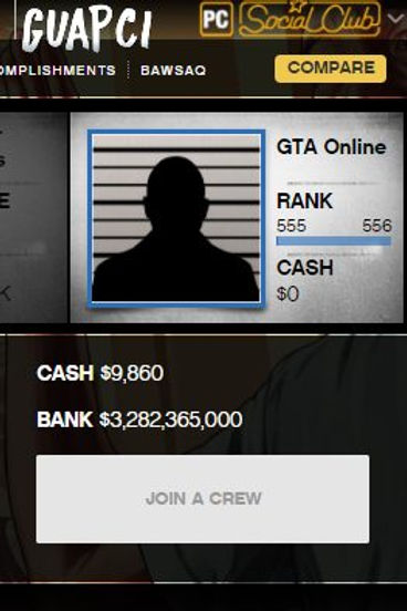 gta 5 online modded accounts ps4 xb1