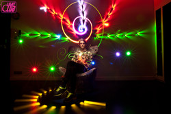 MOLITOR PERF LIGHT CLUB-1220.jpg