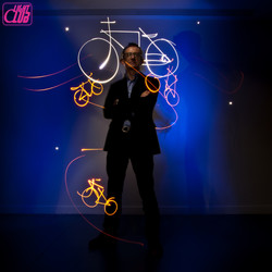 MOLITOR PERF LIGHT CLUB-1255.jpg