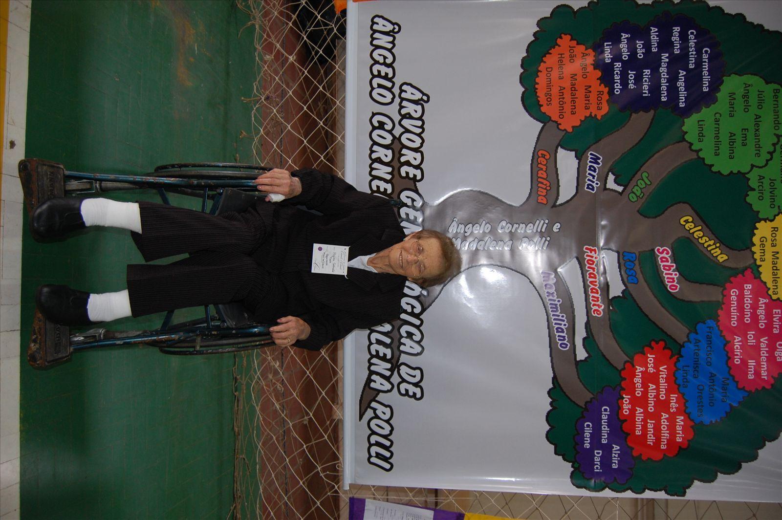 2º Encontro Família Cornelli - 11.10.2009 (208)_0