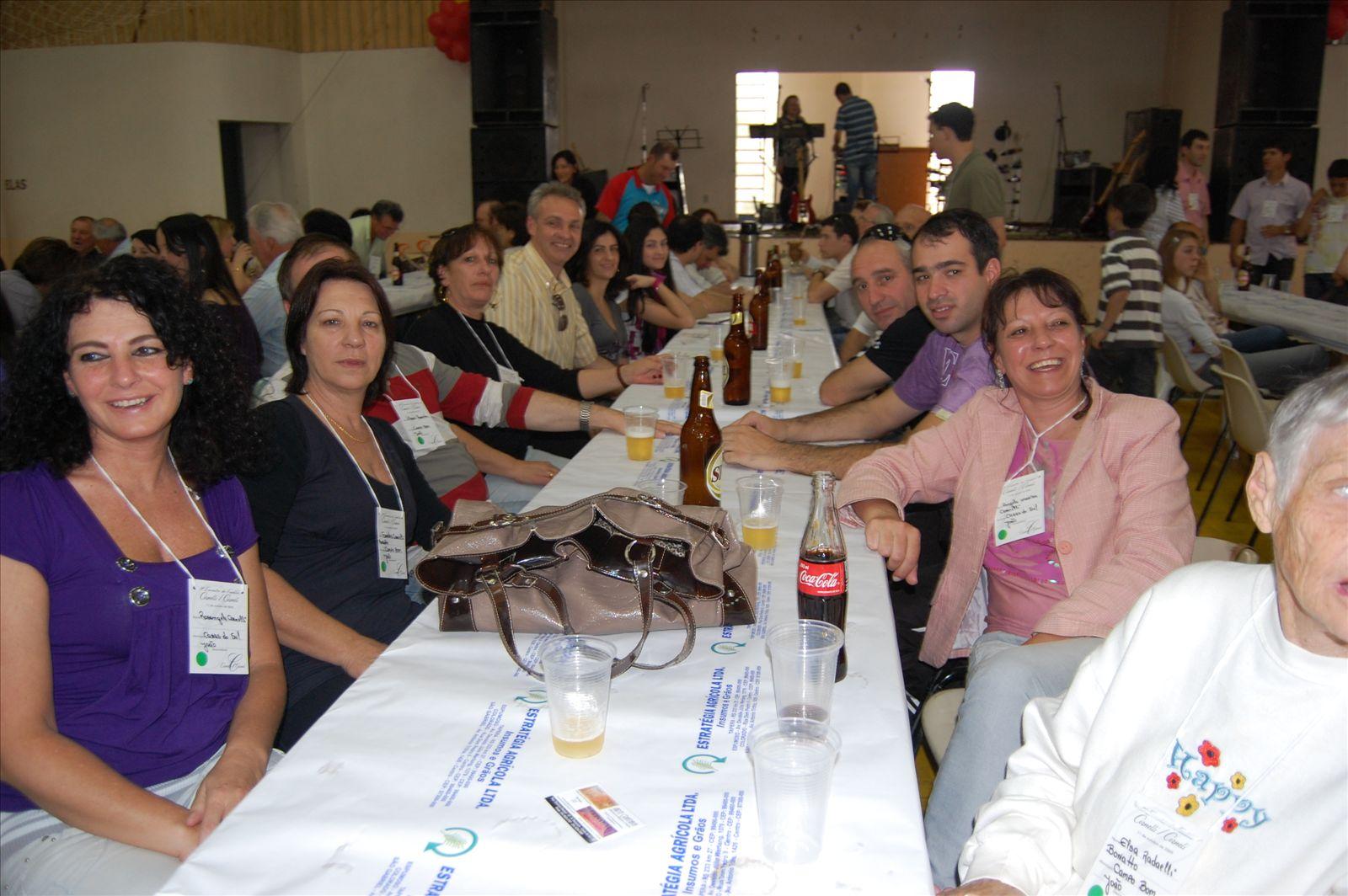 2º Encontro Família Cornelli - 11.10.2009 (154)_0