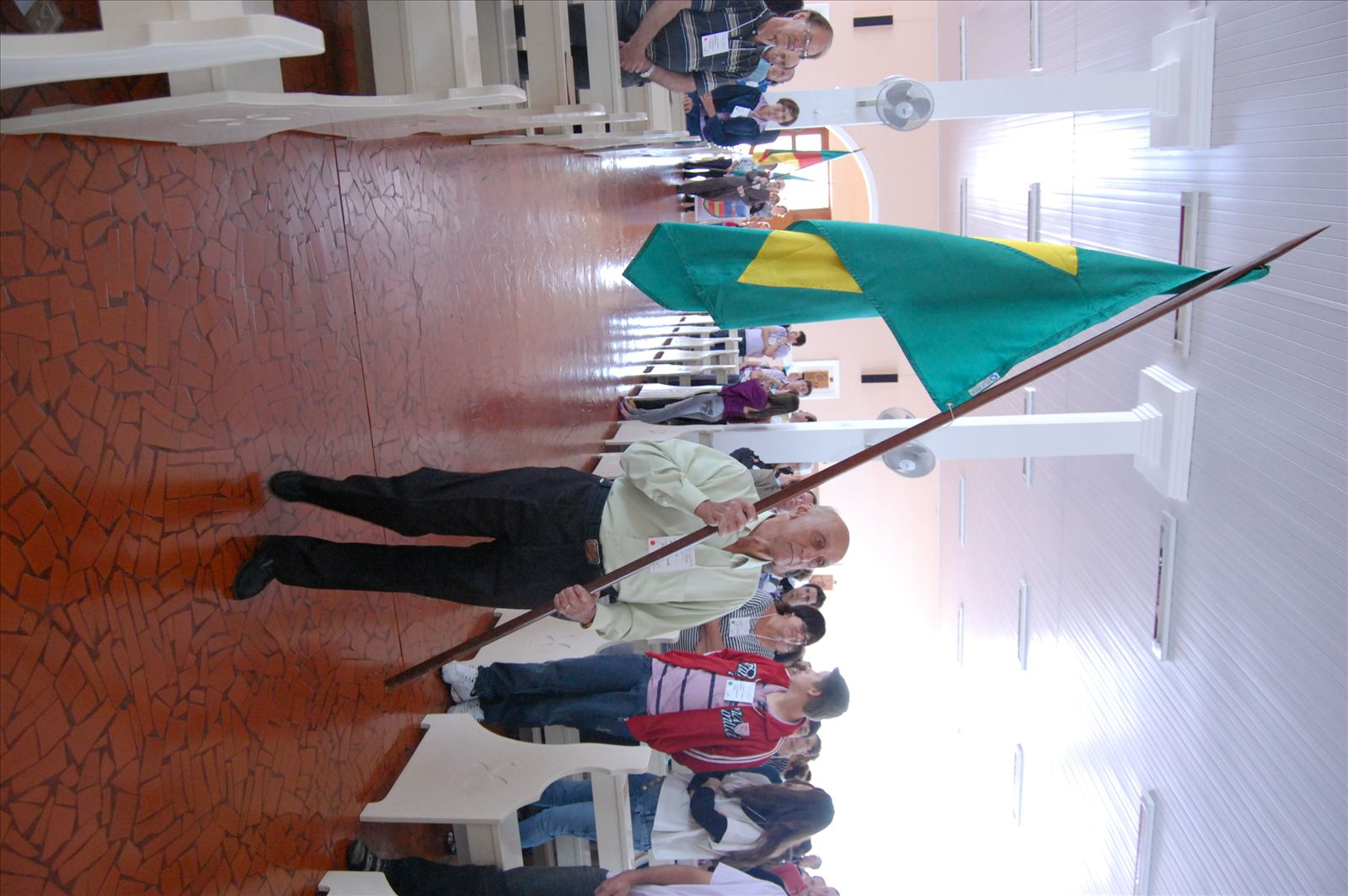 2º Encontro Família Cornelli - 11.10.2009 (105)_0