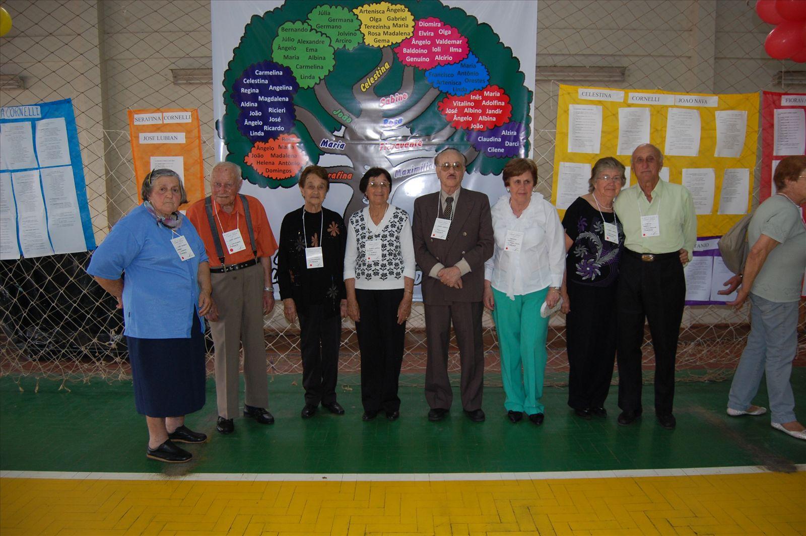 2º Encontro Família Cornelli - 11.10.2009 (199)_0
