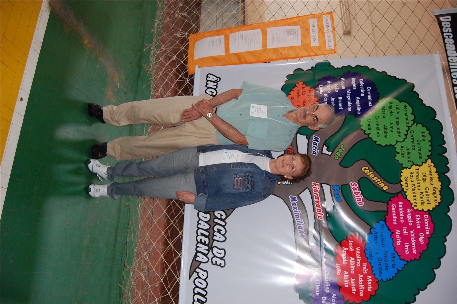 2º Encontro Família Cornelli - 11.10.2009 (75)_0