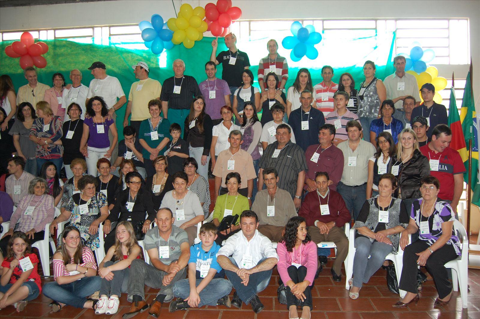2º Encontro Família Cornelli - 11.10.2009 (168)_0