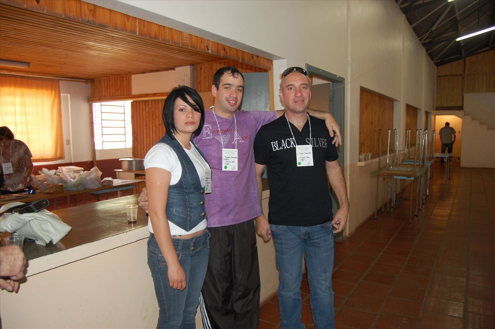 2º Encontro Família Cornelli - 11.10.2009 (55)_0