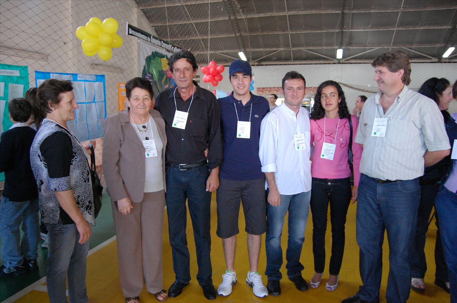 2º Encontro Família Cornelli - 11.10.2009 (31)_0