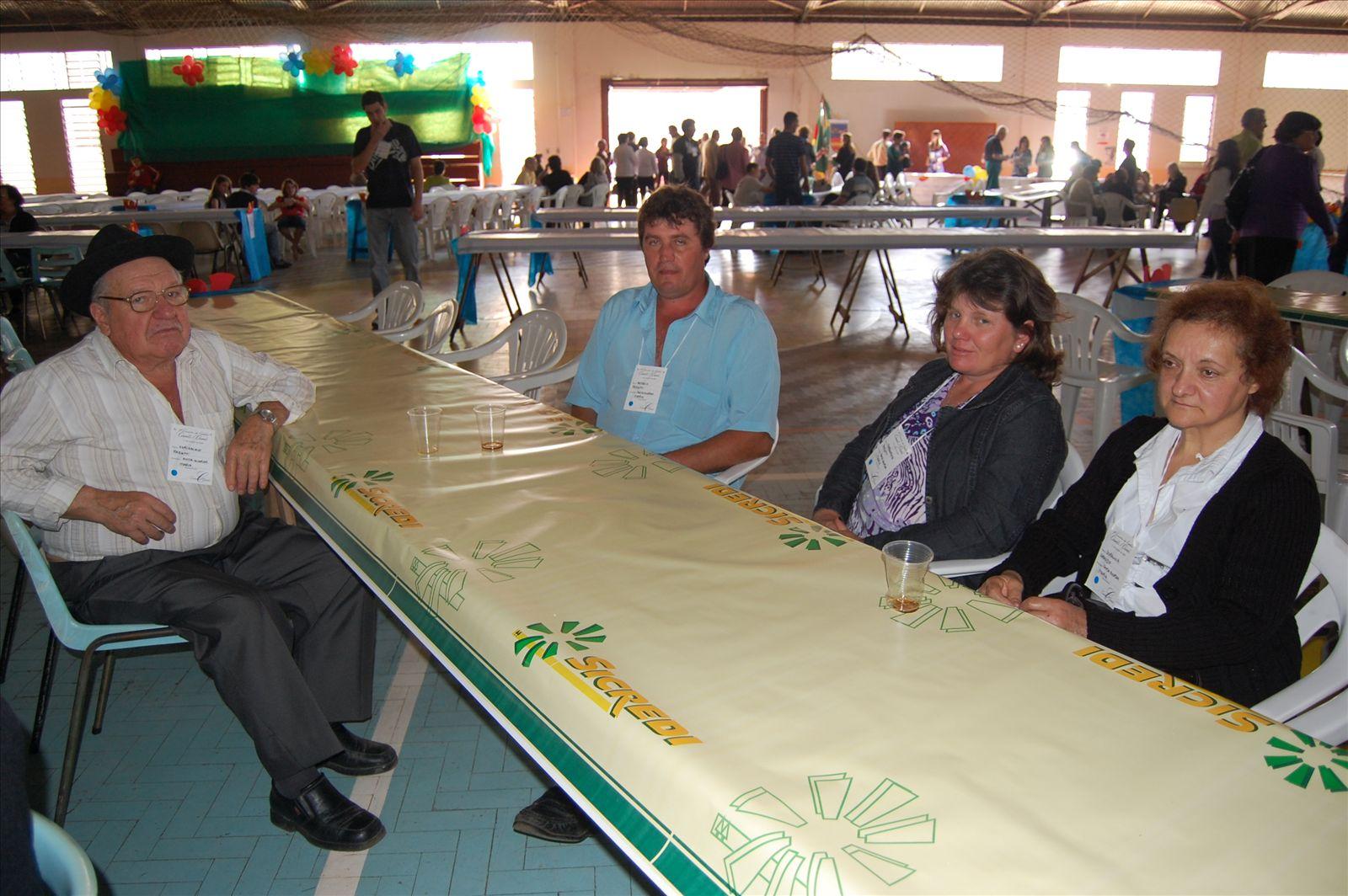 2º Encontro Família Cornelli - 11.10.2009 (53)_0