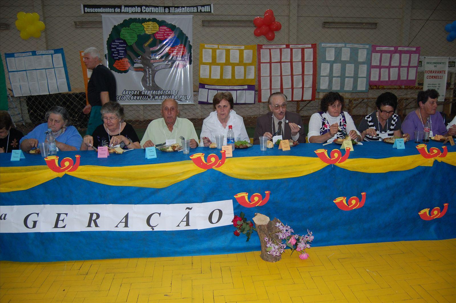 2º Encontro Família Cornelli - 11.10.2009 (232)_0