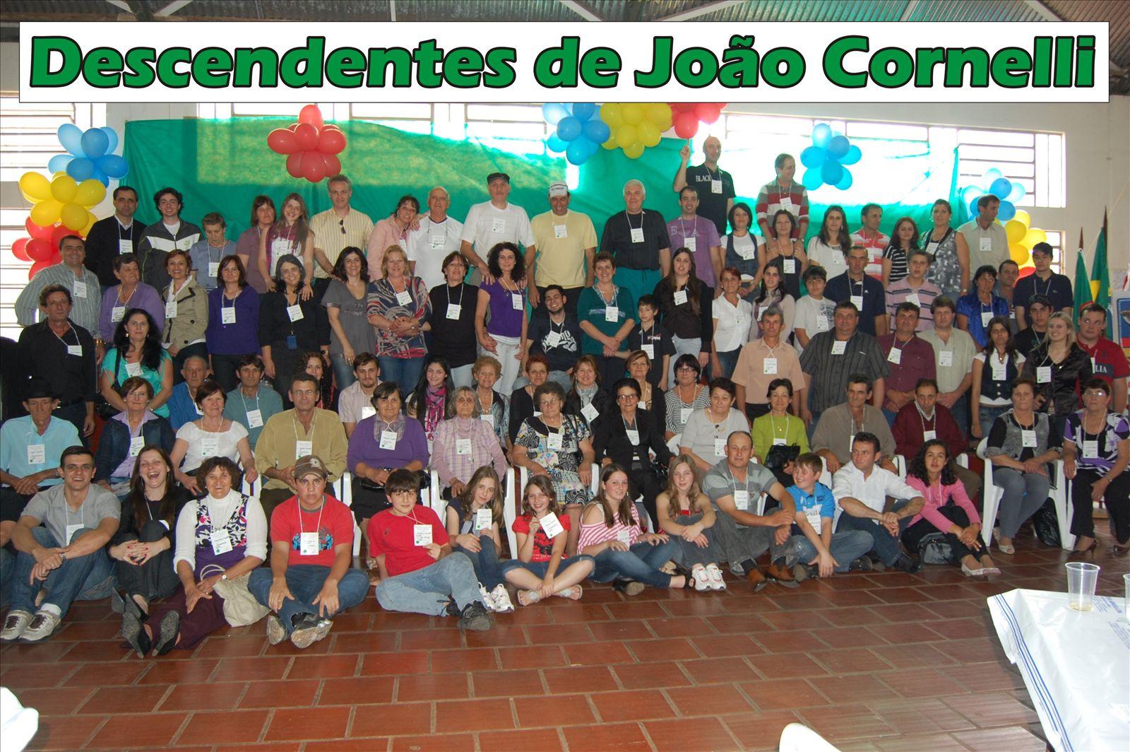 Descendentes_de_João_Cornelli_02_0