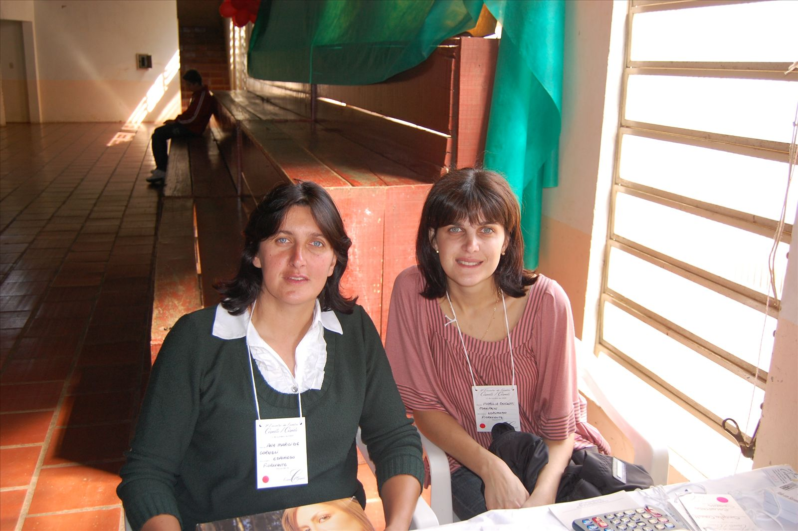 2º Encontro Família Cornelli - 11.10.2009 (65)_0