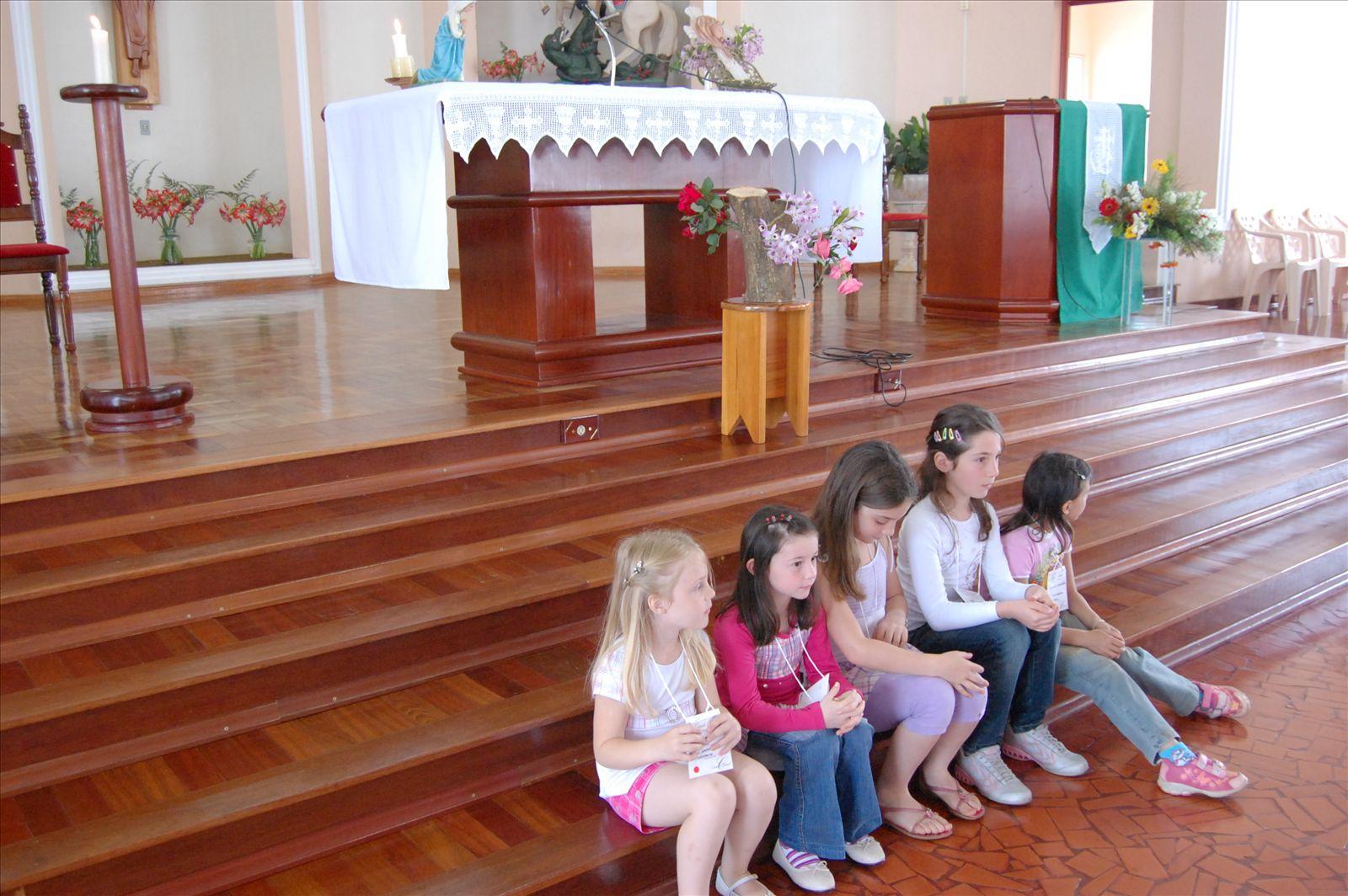 2º Encontro Família Cornelli - 11.10.2009 (134)_0