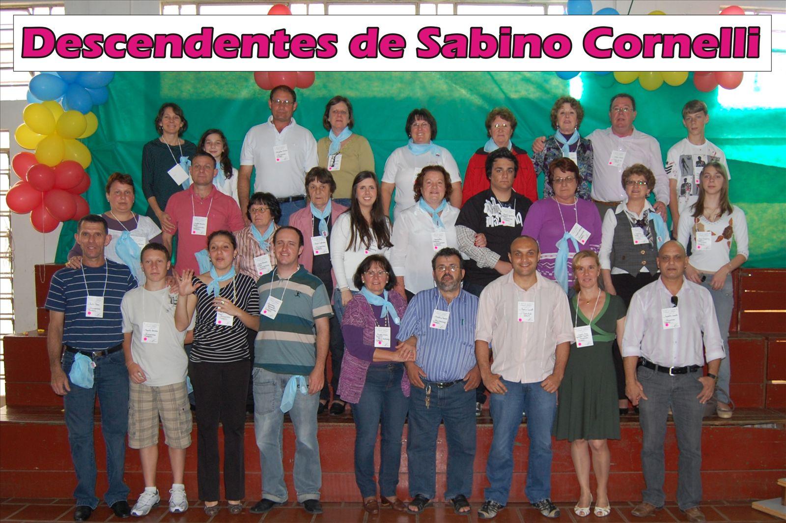 Descendentes de Sabino Cornelli 02_0