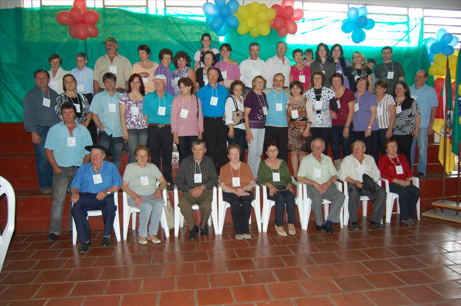 2º Encontro Família Cornelli - 11.10.2009 (183)_0