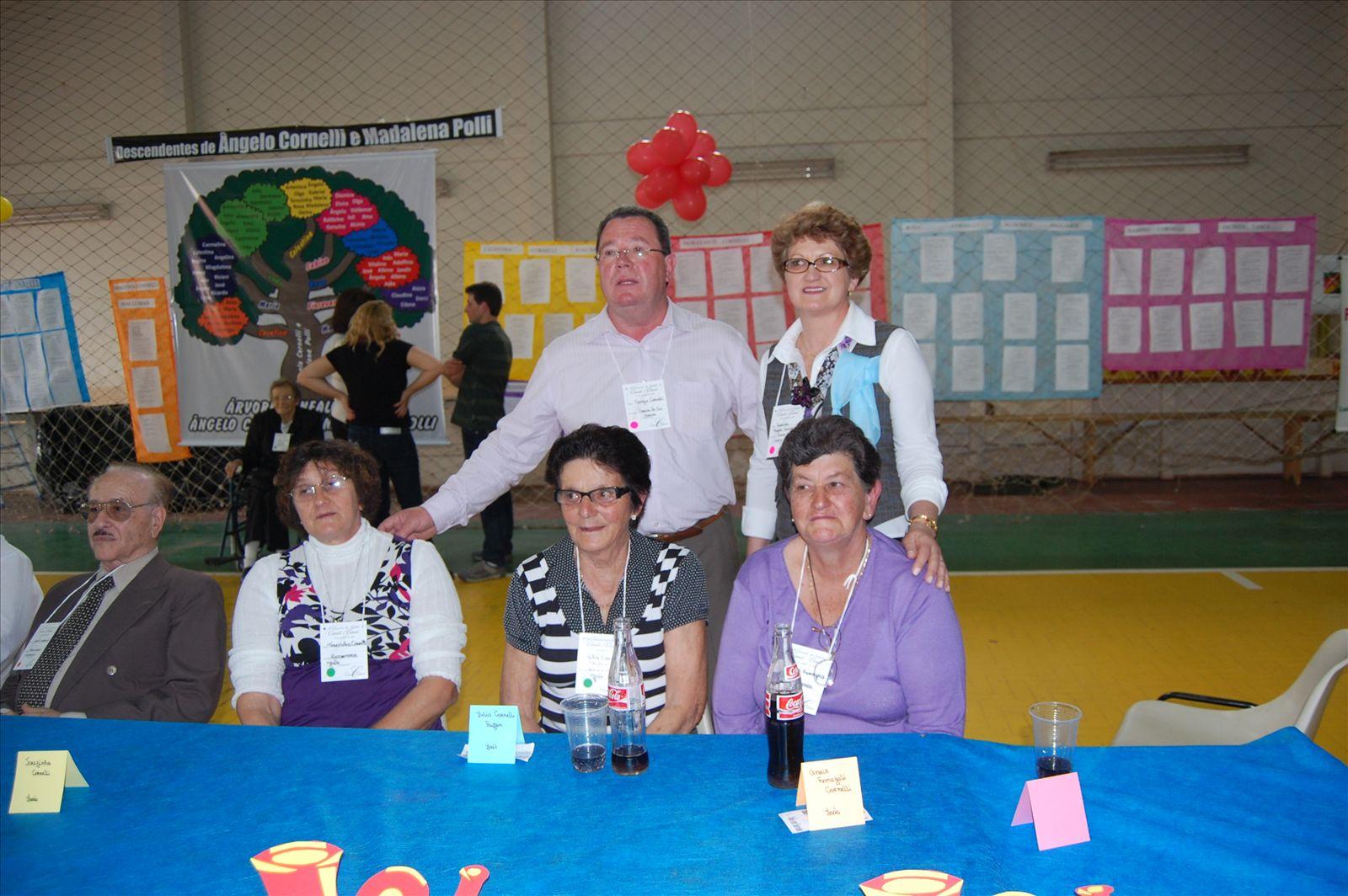 2º Encontro Família Cornelli - 11.10.2009 (217)_0
