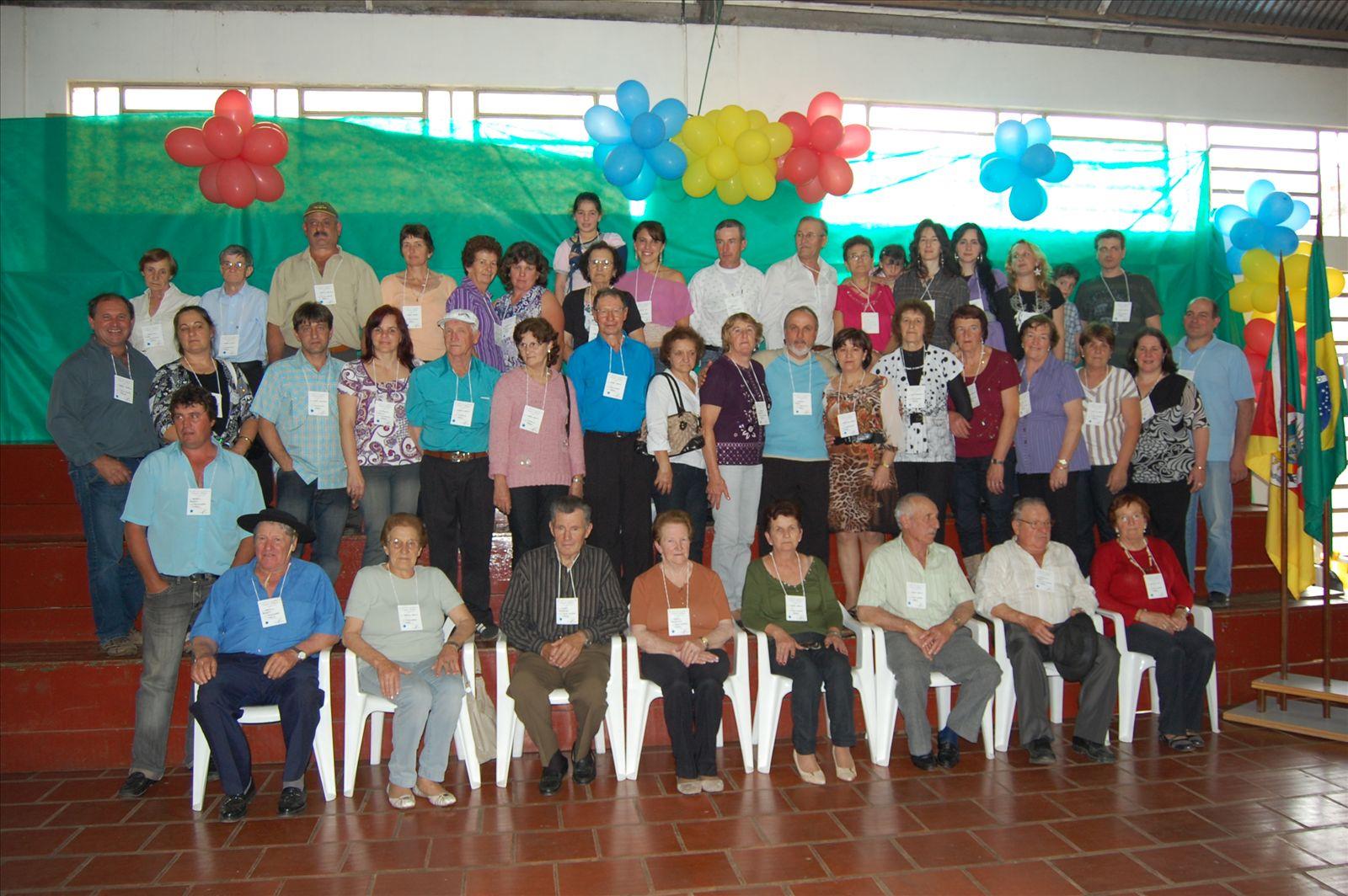 2º Encontro Família Cornelli - 11.10.2009 (182)_0
