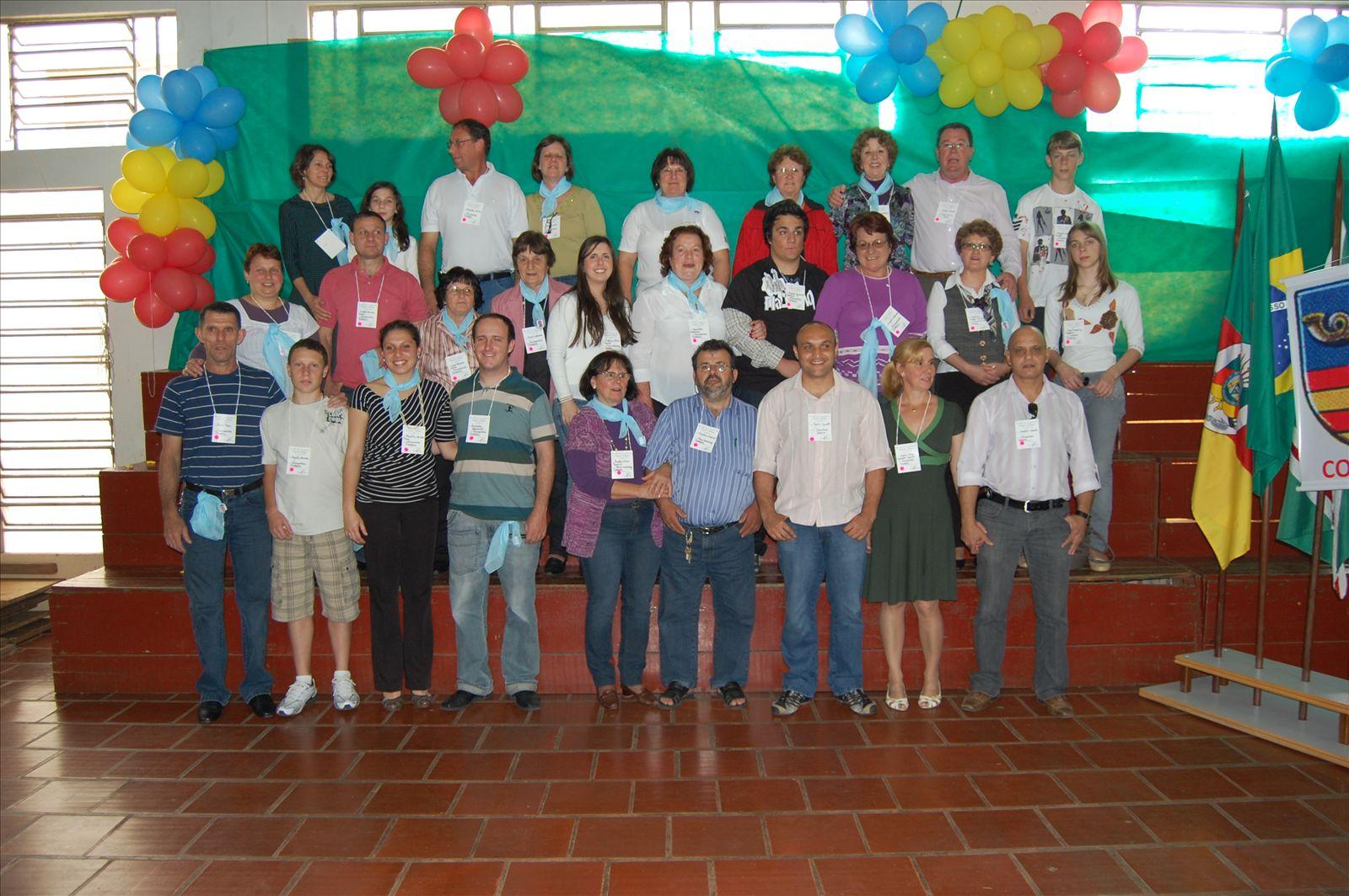 2º Encontro Família Cornelli - 11.10.2009 (191)_0