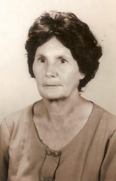 Olga Cornelli Filter