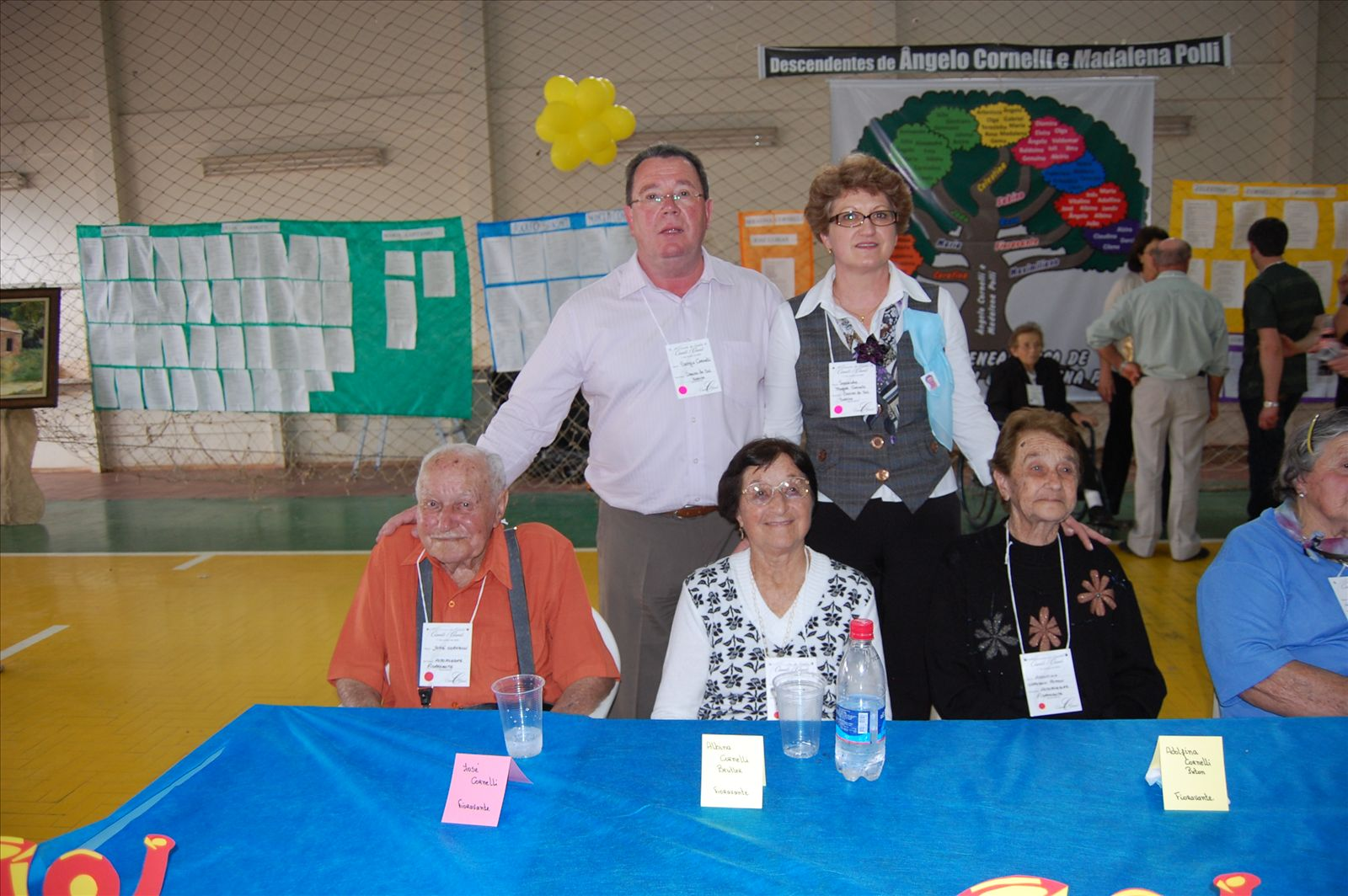 2º Encontro Família Cornelli - 11.10.2009 (210)_0