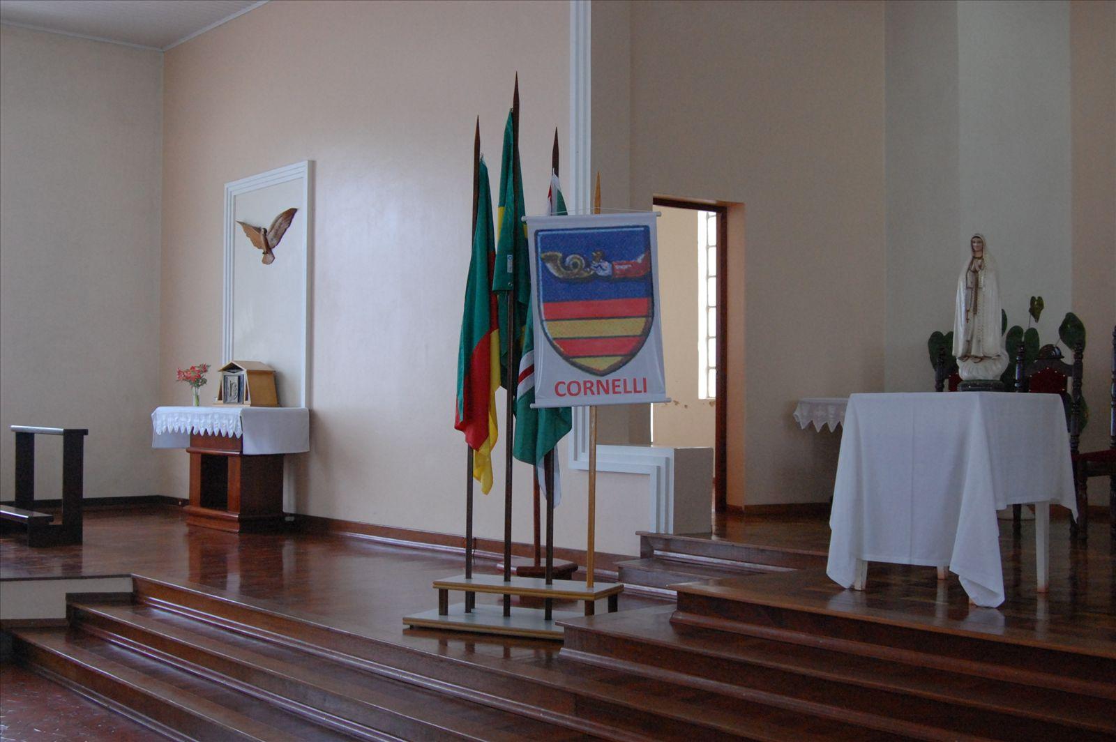 2º Encontro Família Cornelli - 11.10.2009 (115)_0