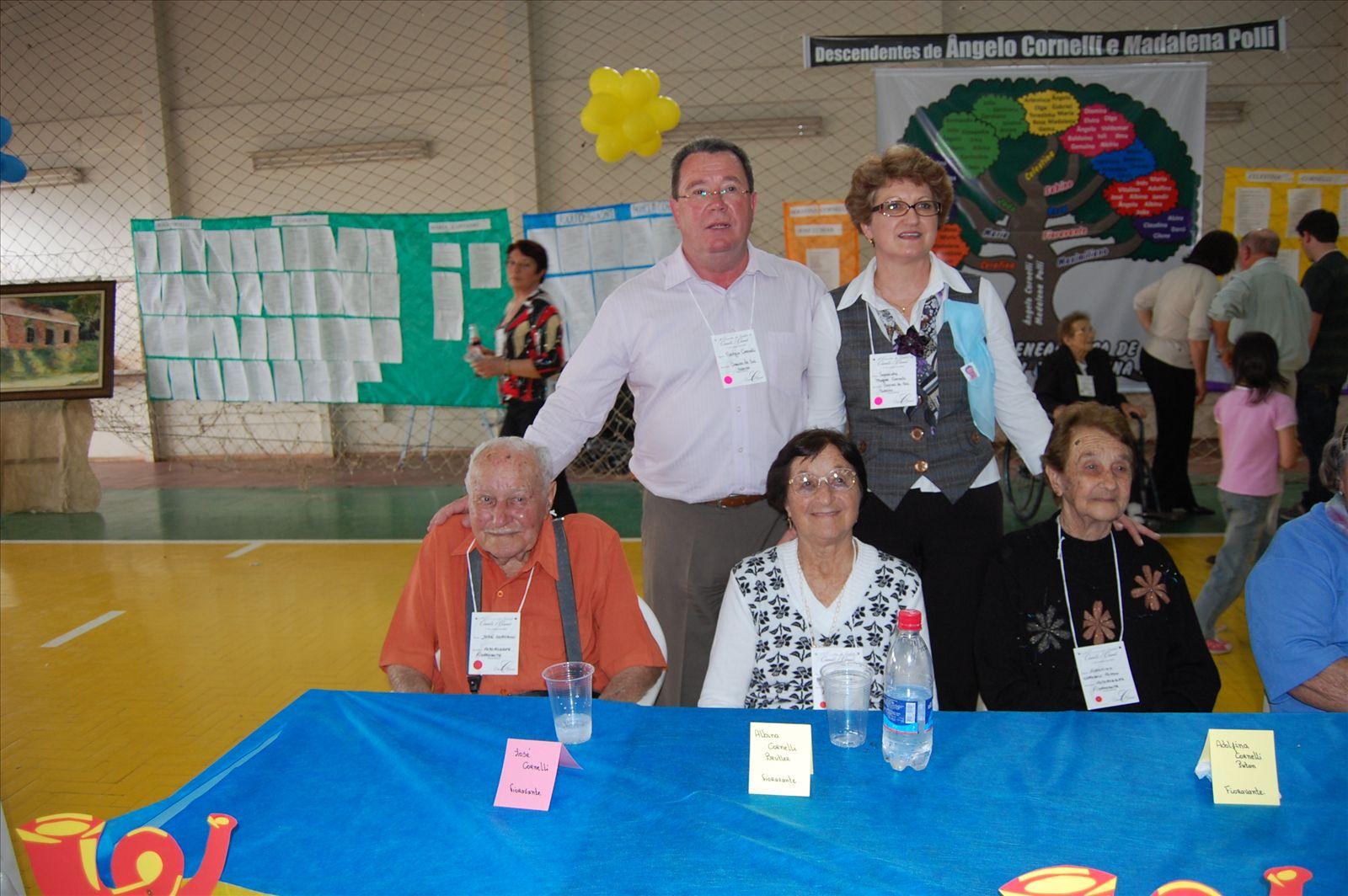 2º Encontro Família Cornelli - 11.10.2009 (211)_0