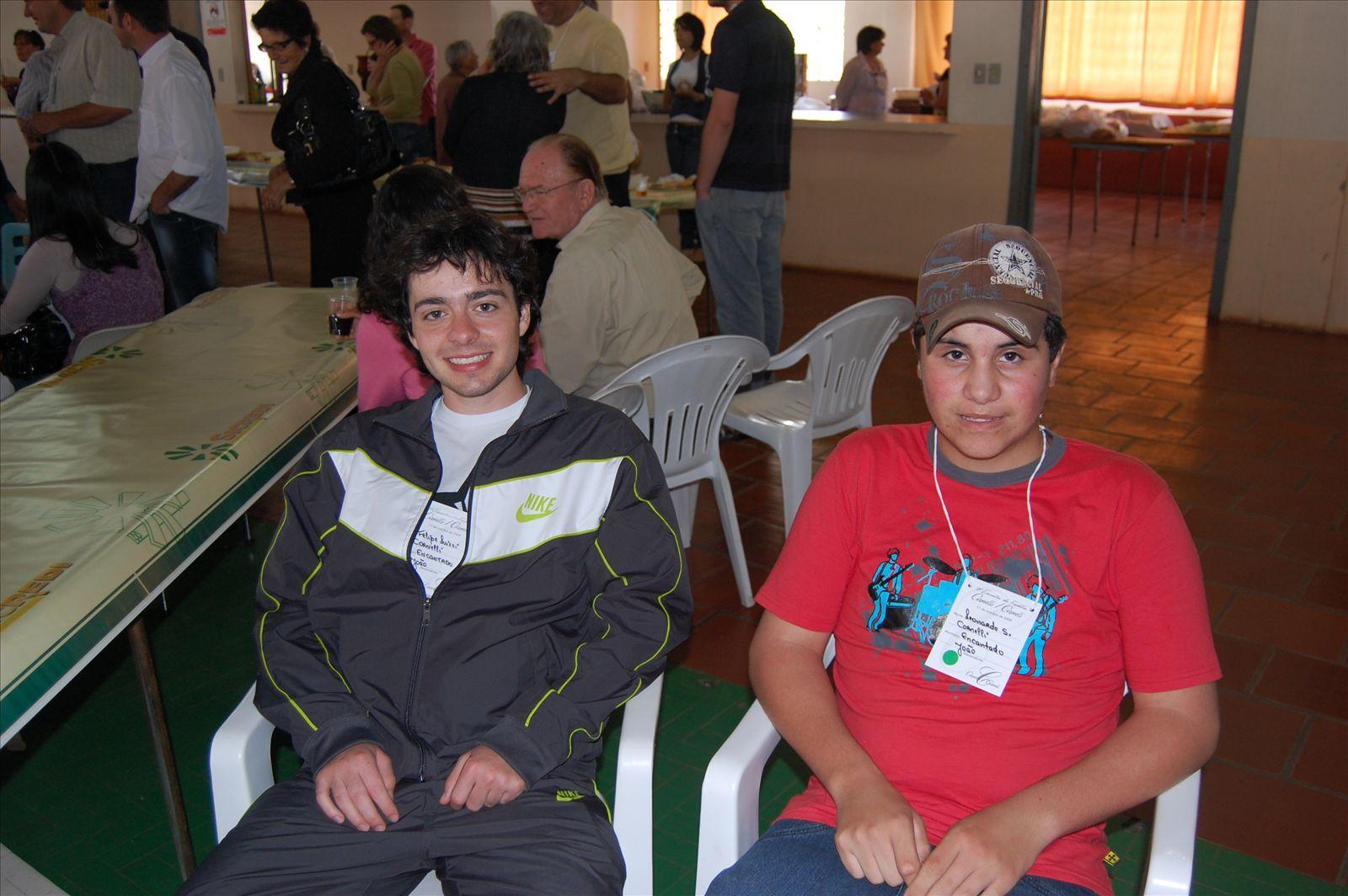 2º Encontro Família Cornelli - 11.10.2009 (56)_0