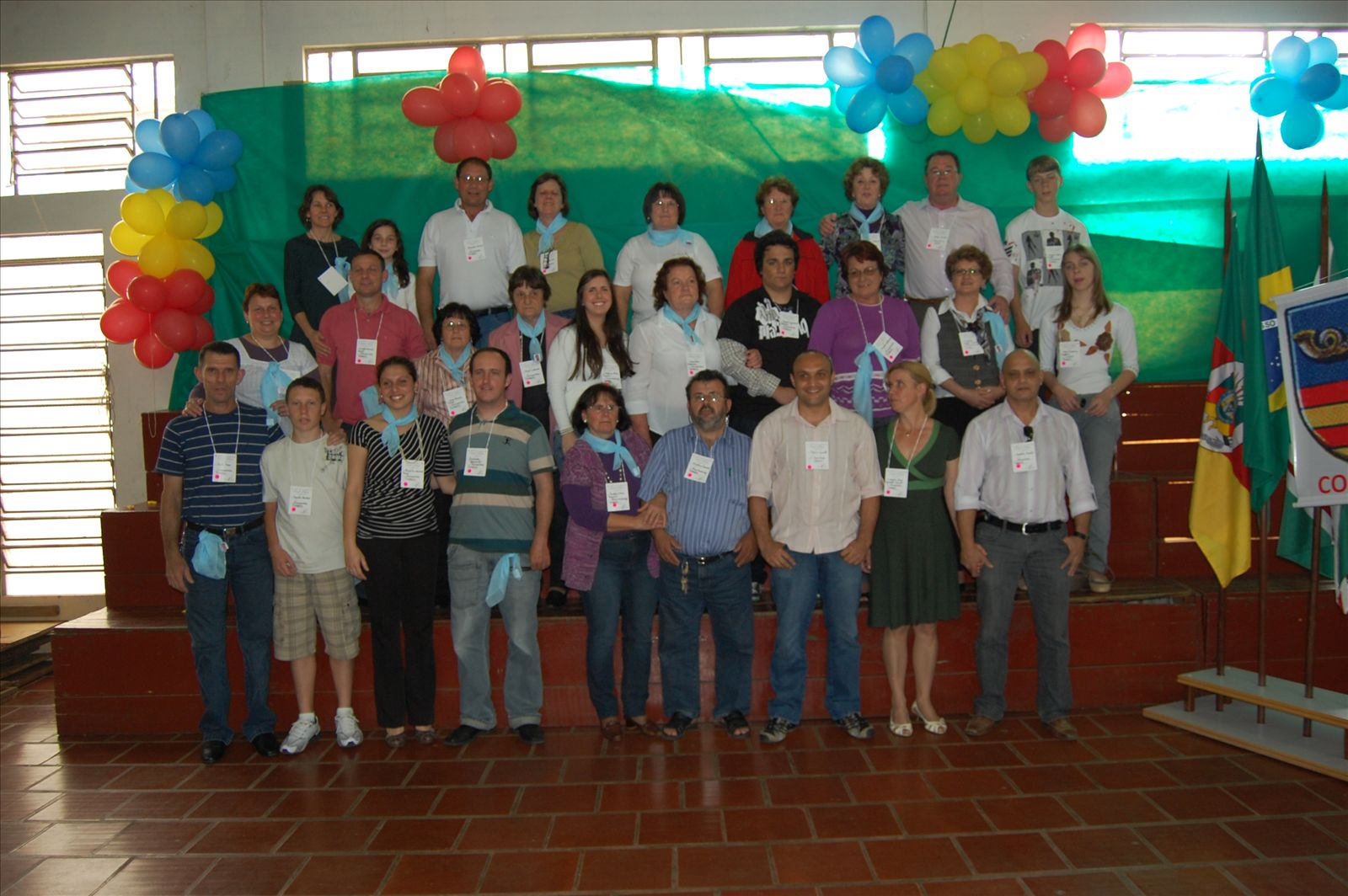 2º Encontro Família Cornelli - 11.10.2009 (189)_0