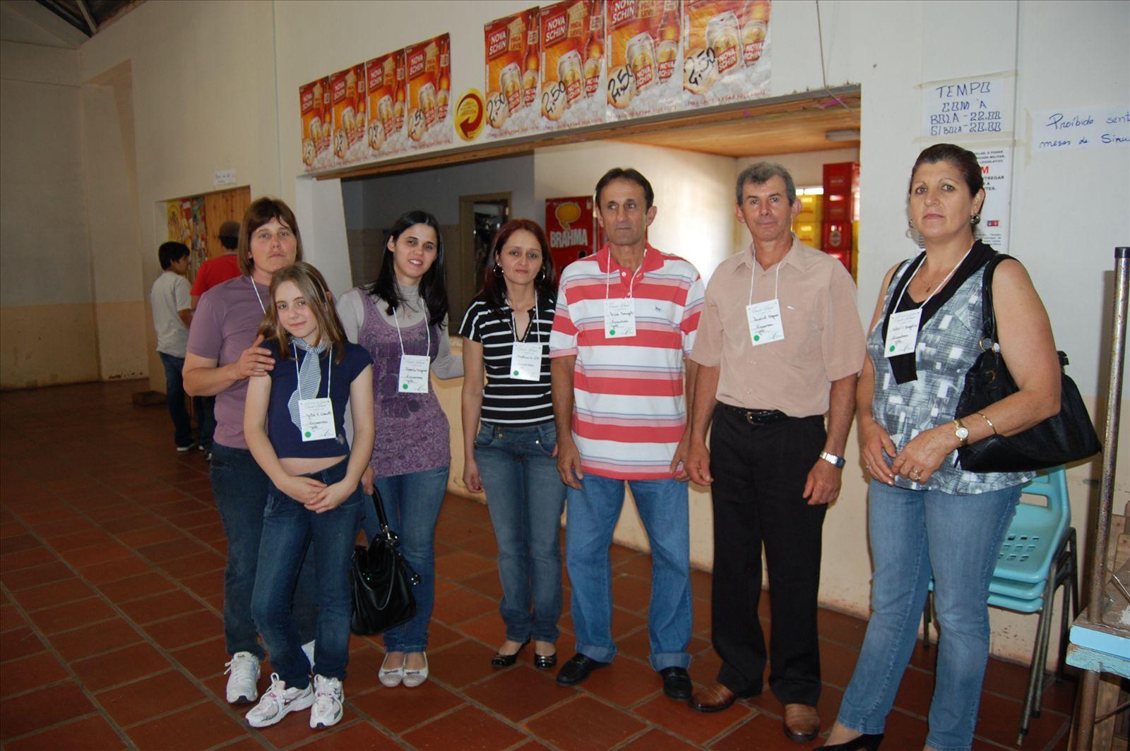 2º Encontro Família Cornelli - 11.10.2009 (38)_0