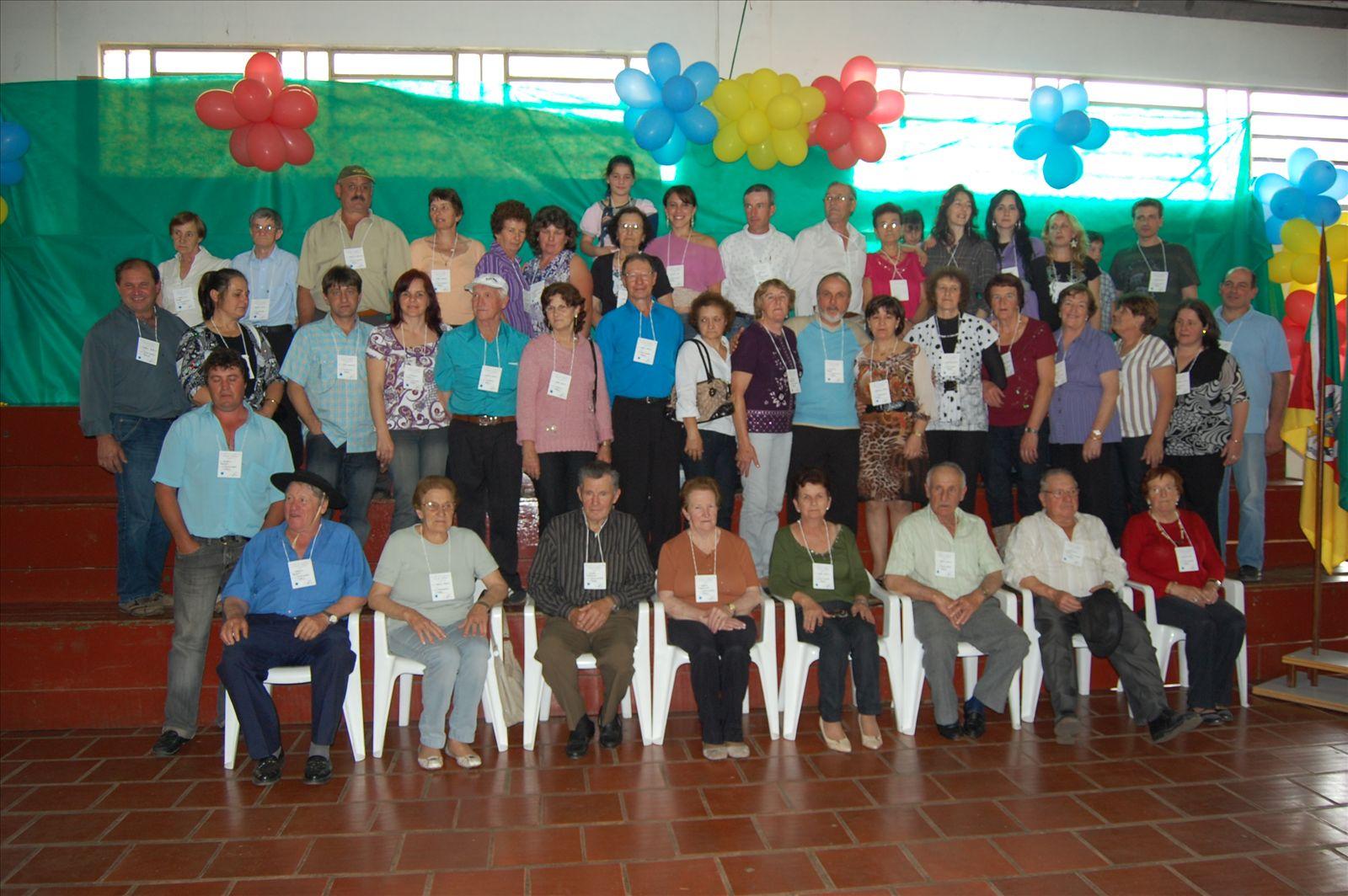 2º Encontro Família Cornelli - 11.10.2009 (181)_0