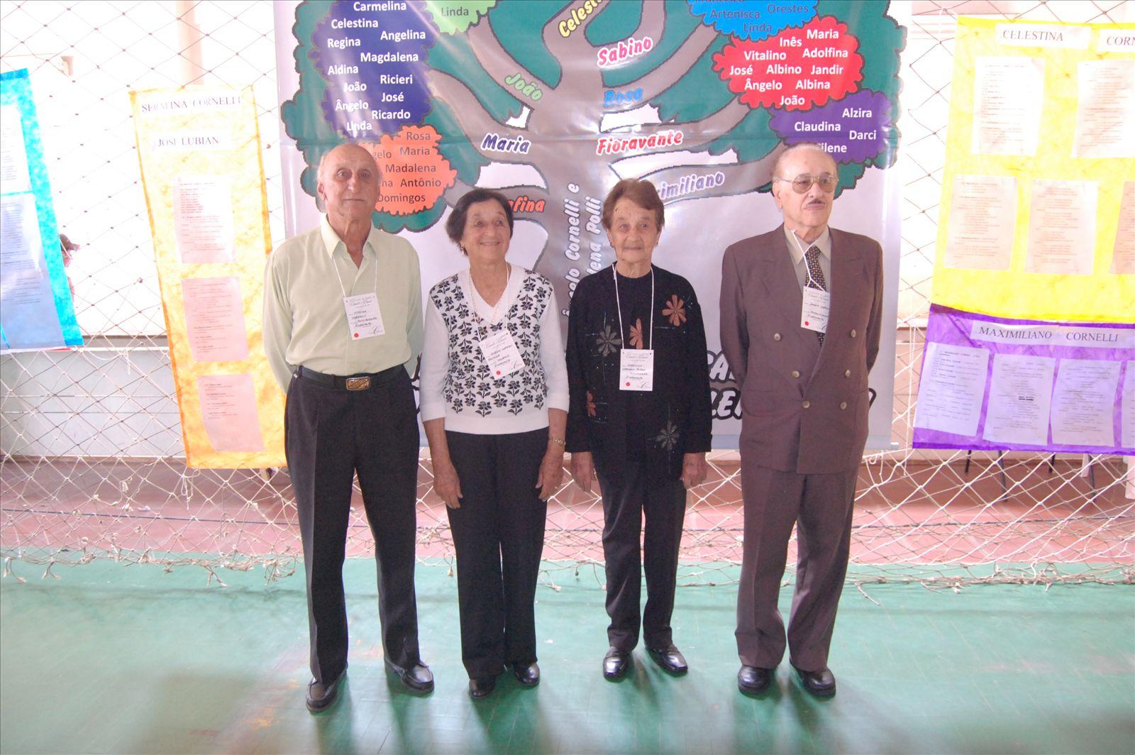 2º Encontro Família Cornelli - 11.10.2009 (68)_0