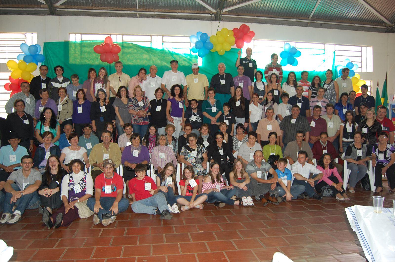 2º Encontro Família Cornelli - 11.10.2009 (159)_0