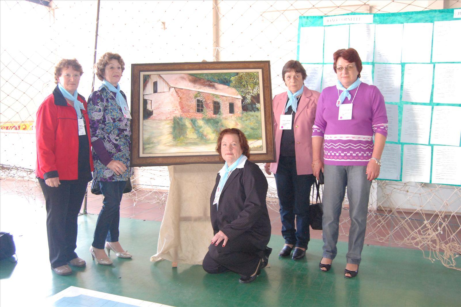 2º Encontro Família Cornelli - 11.10.2009 (12)_0