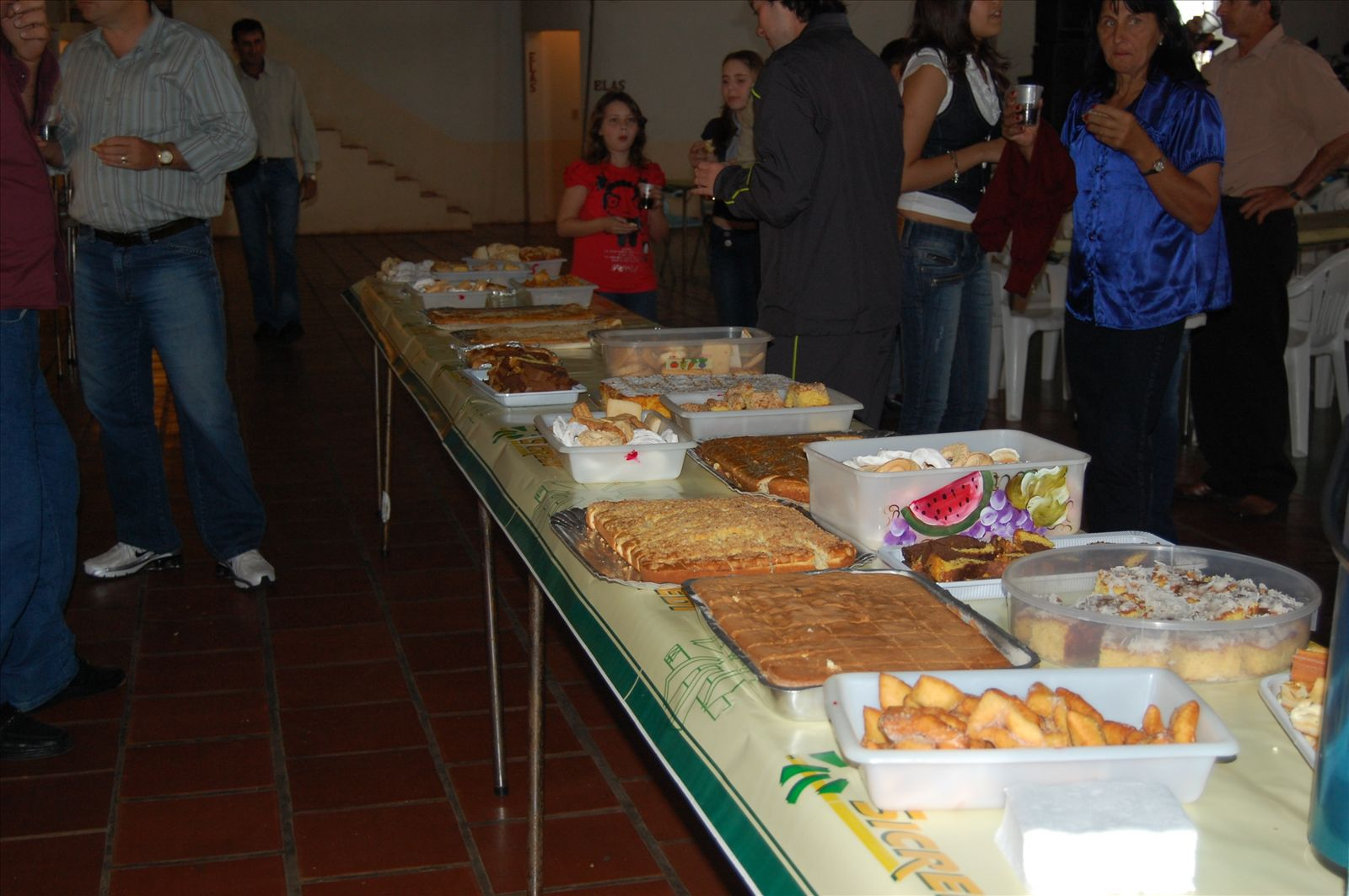2º Encontro Família Cornelli - 11.10.2009 (4)_0