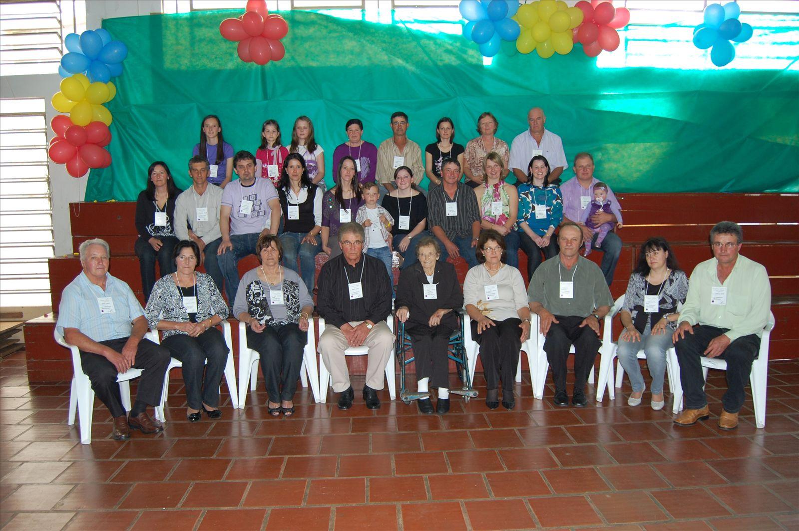 2º Encontro Família Cornelli - 11.10.2009 (174)_0