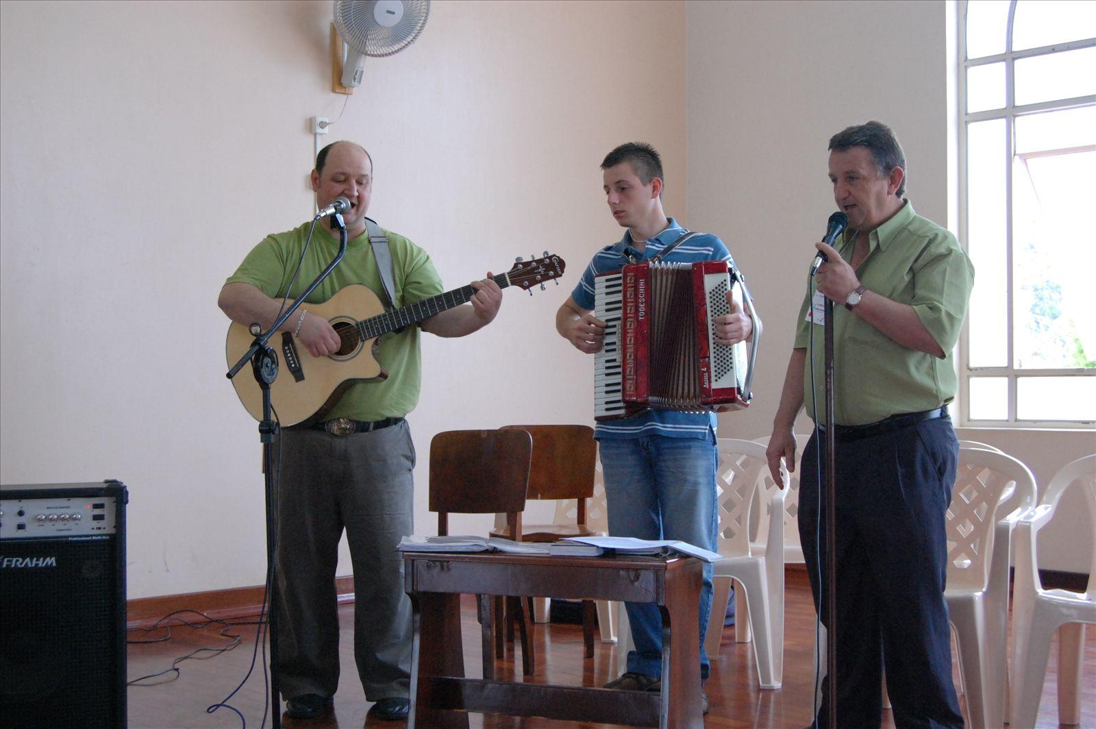 2º Encontro Família Cornelli - 11.10.2009 (93)_0