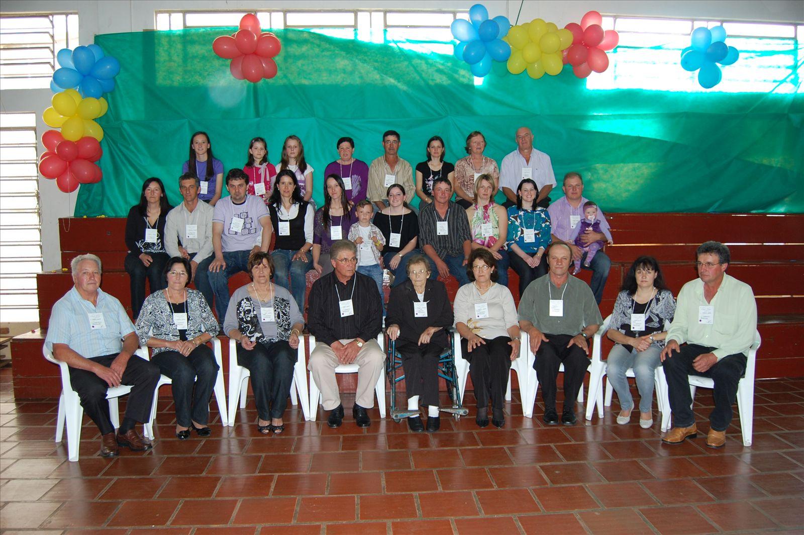 2º Encontro Família Cornelli - 11.10.2009 (173)_0