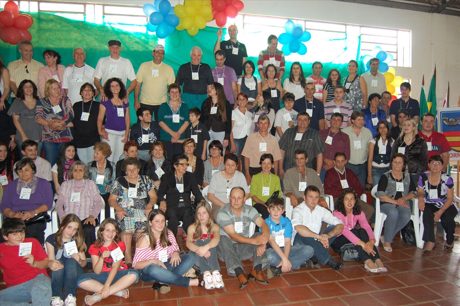 2º Encontro Família Cornelli - 11.10.2009 (165)_0