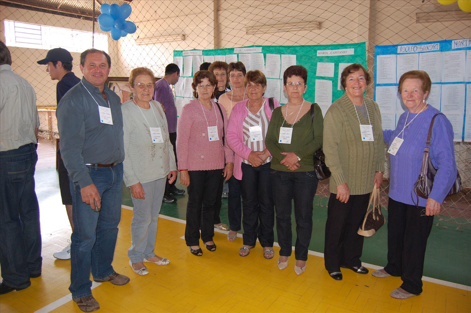 2º Encontro Família Cornelli - 11.10.2009 (62)_0