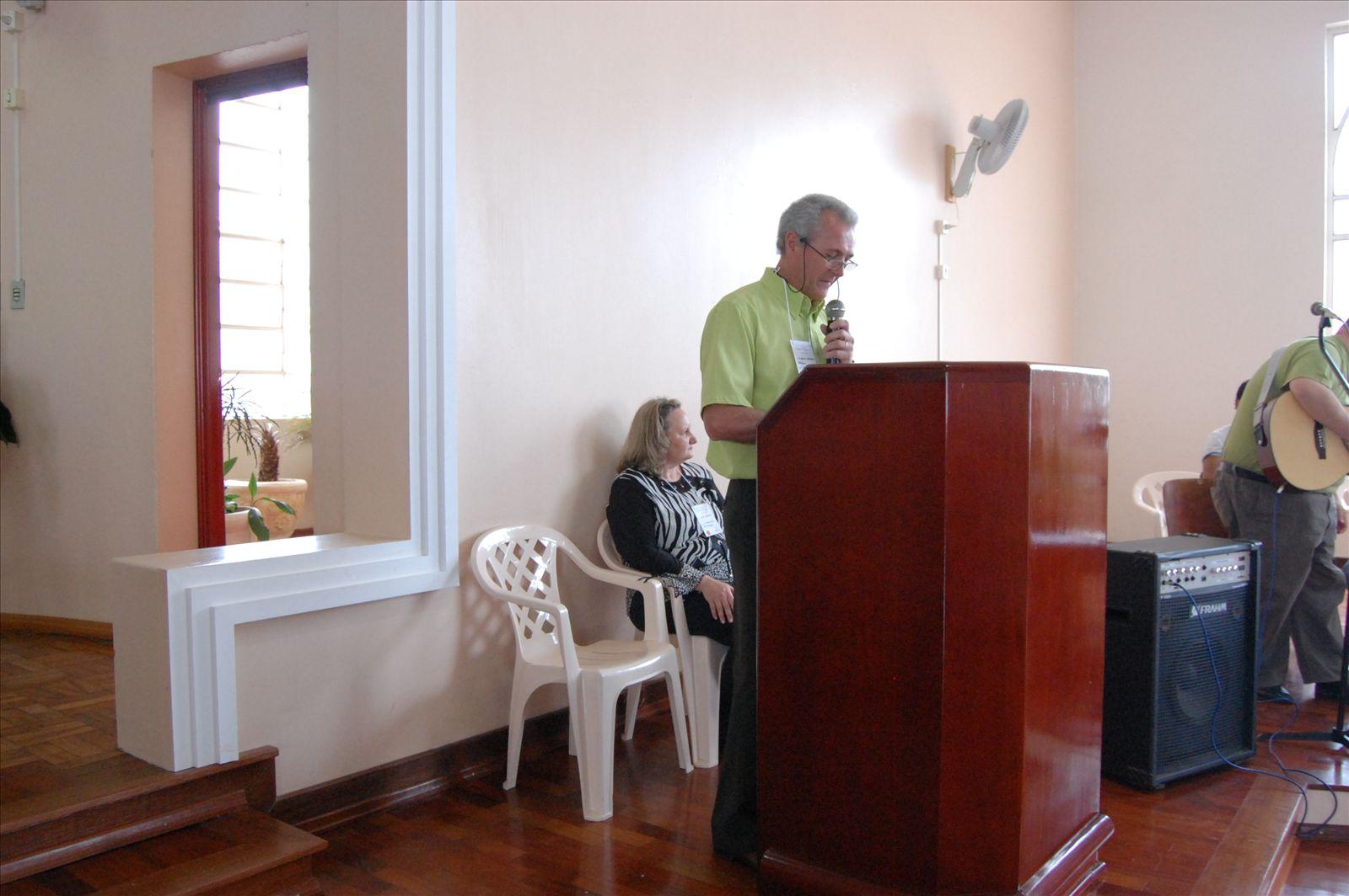 2º Encontro Família Cornelli - 11.10.2009 (136)_0