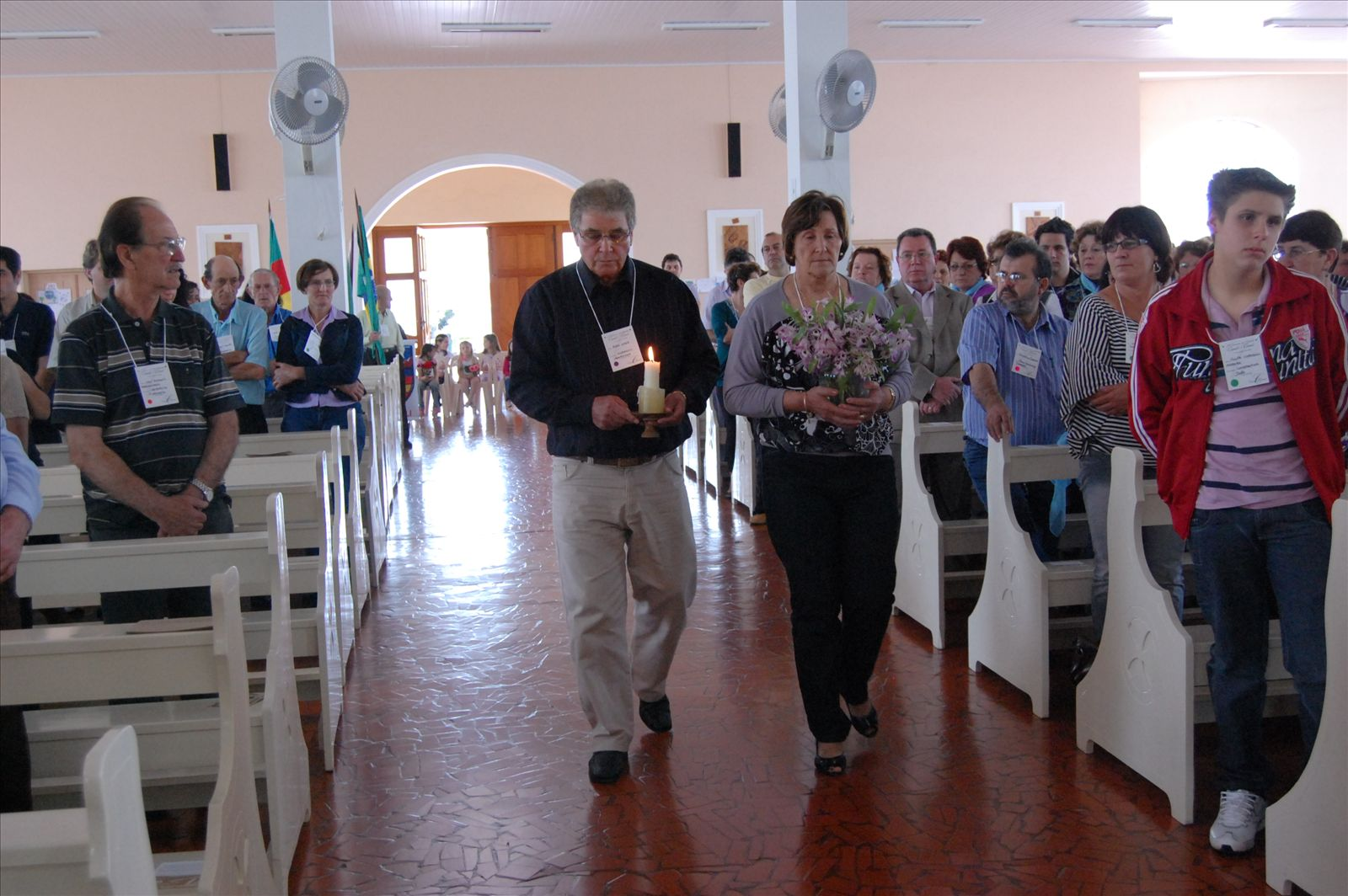 2º Encontro Família Cornelli - 11.10.2009 (102)_0