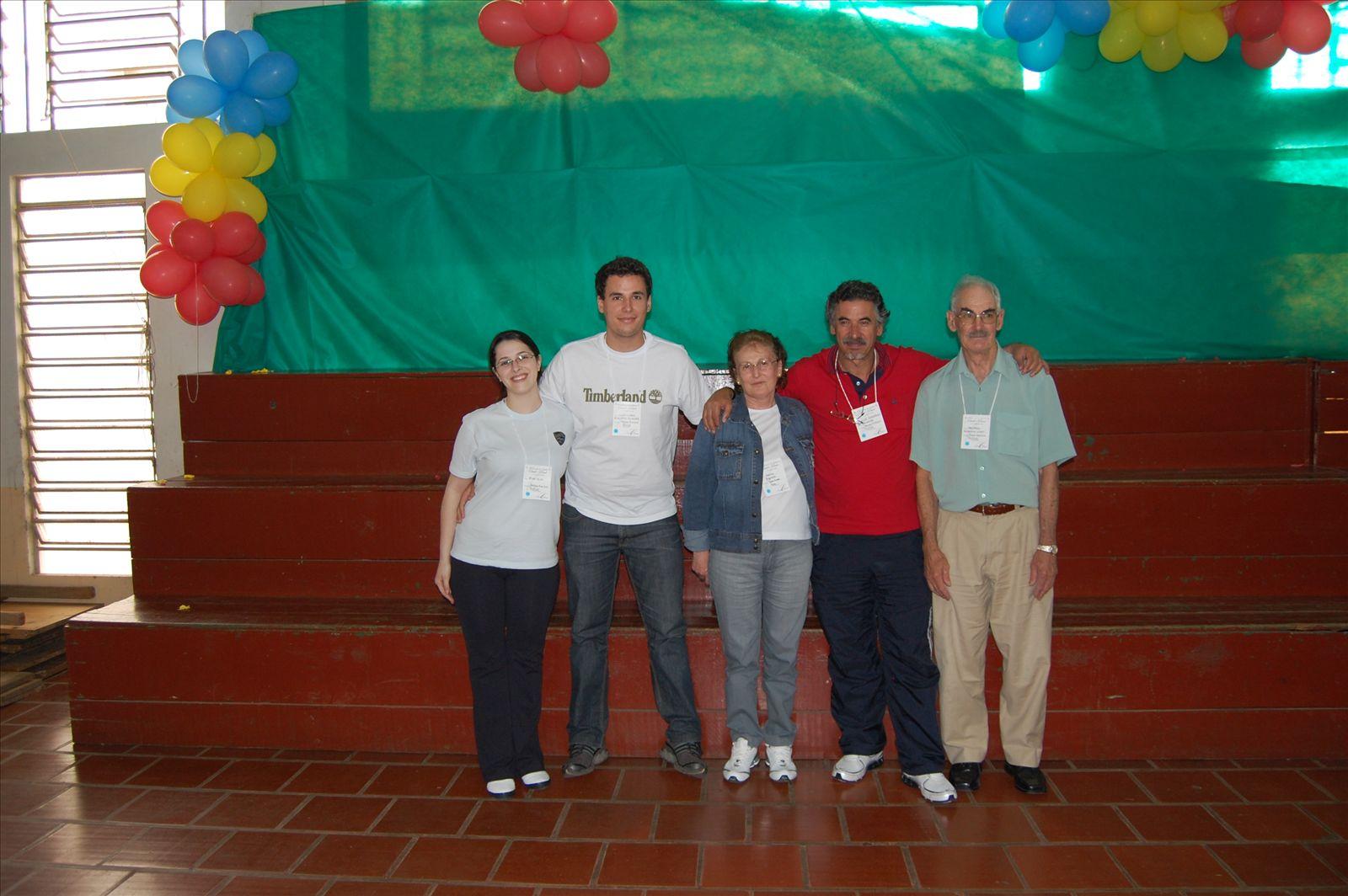 2º Encontro Família Cornelli - 11.10.2009 (178)_0