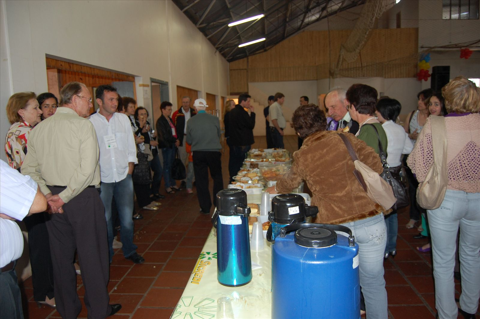 2º Encontro Família Cornelli - 11.10.2009 (42)_0